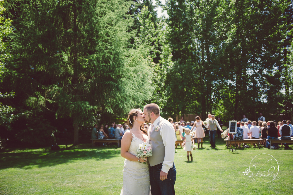 Red Cedar Farm, Poulsbo, Wedding, Seattle Wedding Photographers-32.jpg