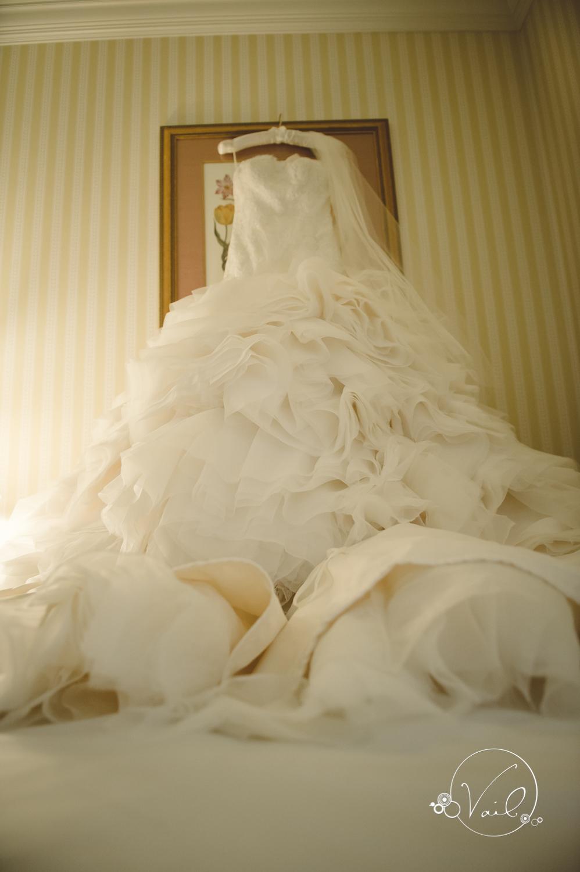 Sodo Park Seattle Wedding Photography-1.jpg