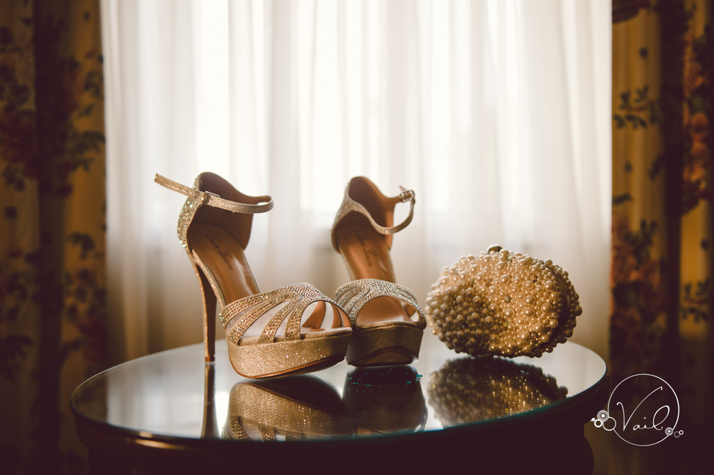 Sodo Park Seattle Wedding Photography-2.jpg