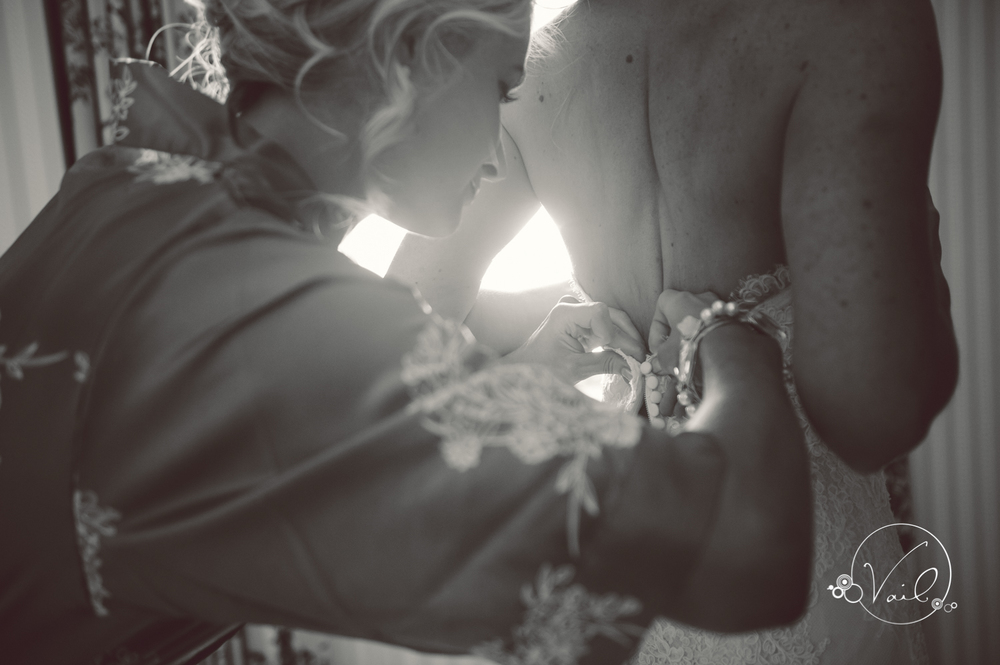Sodo Park Seattle Wedding Photography-3.jpg