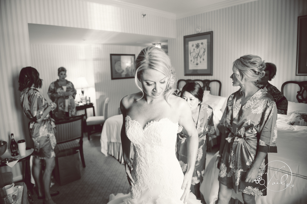 Sodo Park Seattle Wedding Photography-5.jpg