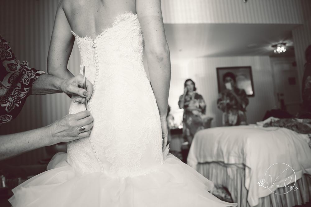 Sodo Park Seattle Wedding Photography-6.jpg