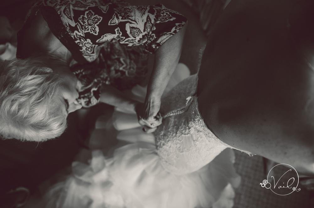 Sodo Park Seattle Wedding Photography-8.jpg