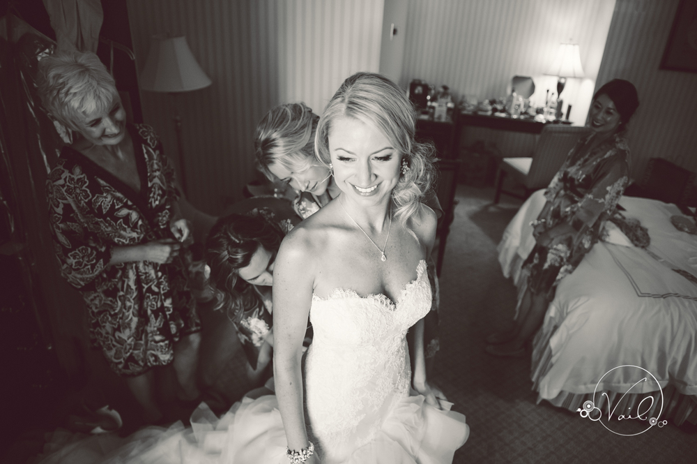 Sodo Park Seattle Wedding Photography-9.jpg
