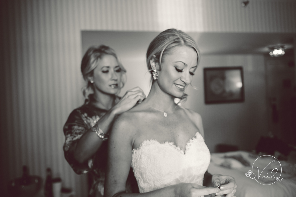 Sodo Park Seattle Wedding Photography-10.jpg
