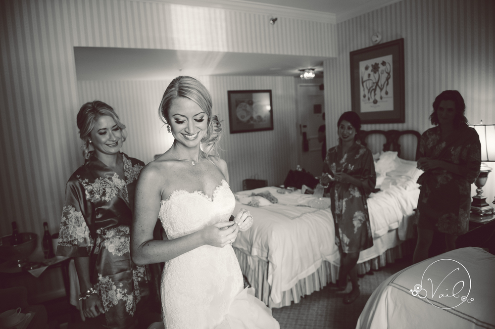 Sodo Park Seattle Wedding Photography-11.jpg