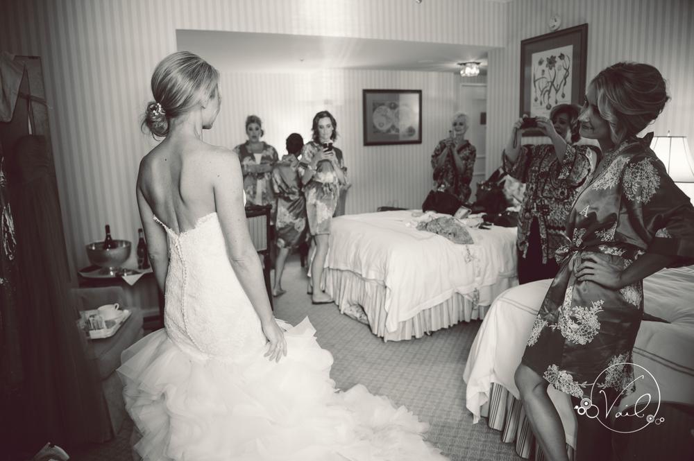 Sodo Park Seattle Wedding Photography-12.jpg