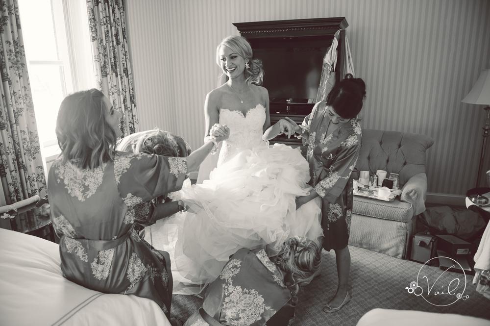 Sodo Park Seattle Wedding Photography-13.jpg