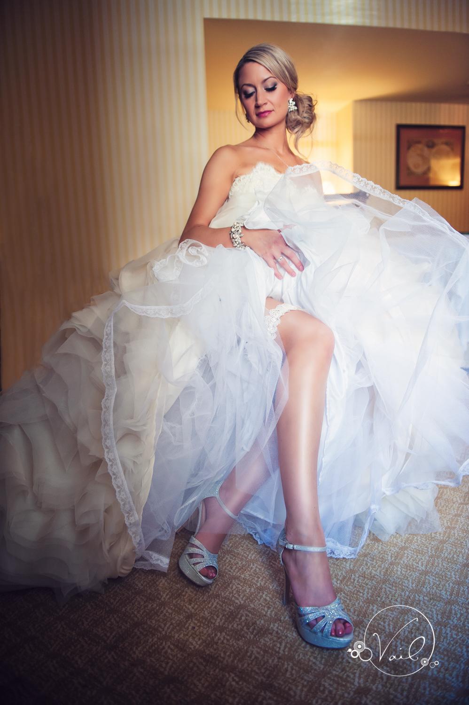 Sodo Park Seattle Wedding Photography-14.jpg