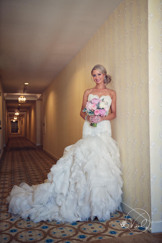 Sodo Park Seattle Wedding Photography-15.jpg
