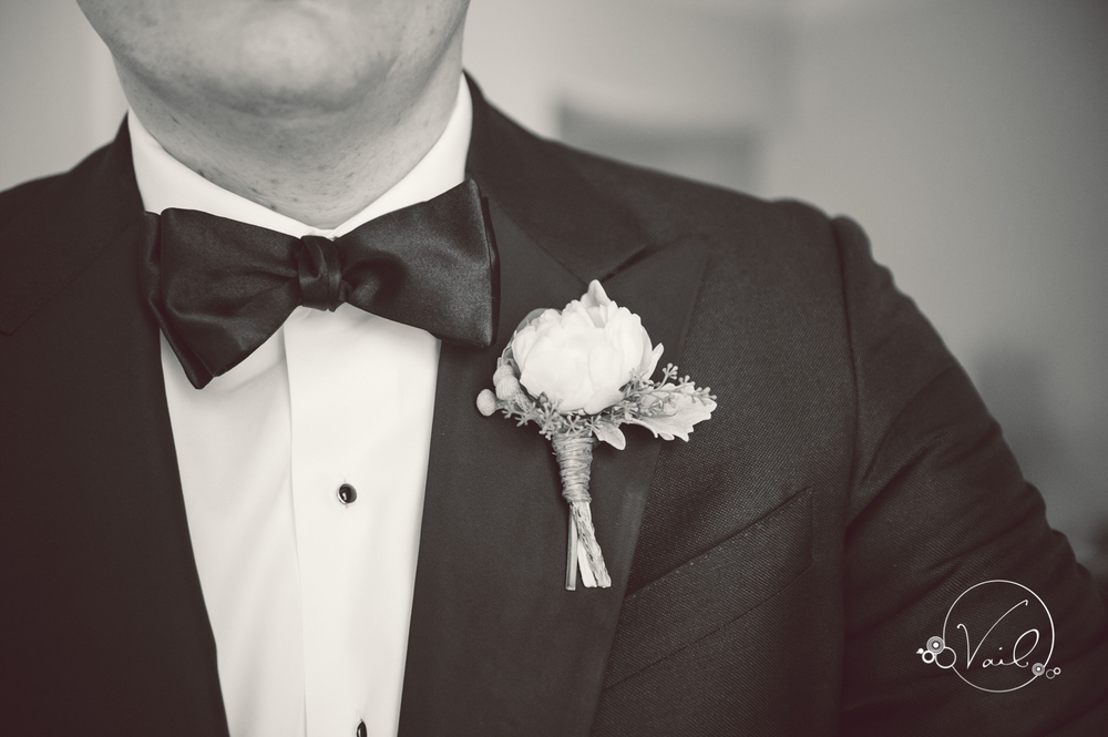 Sodo Park Seattle Wedding Photography-19.jpg