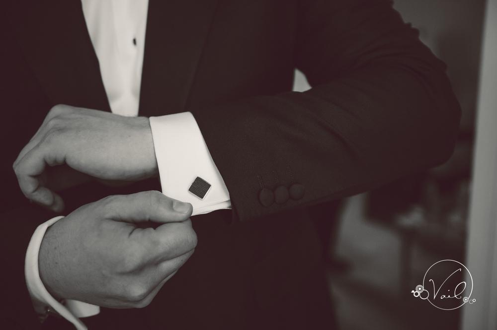 Sodo Park Seattle Wedding Photography-18.jpg
