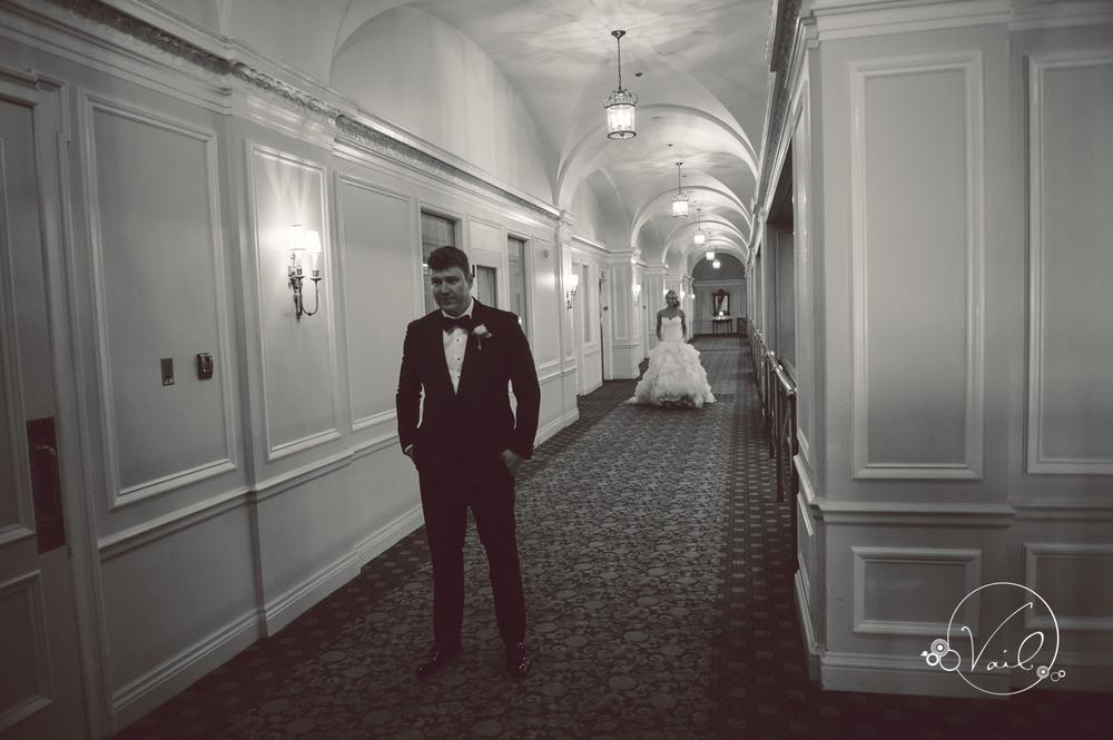 Sodo Park Seattle Wedding Photography-21.jpg