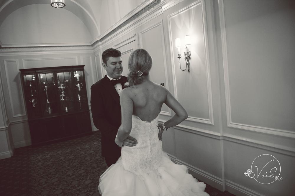 Sodo Park Seattle Wedding Photography-23.jpg