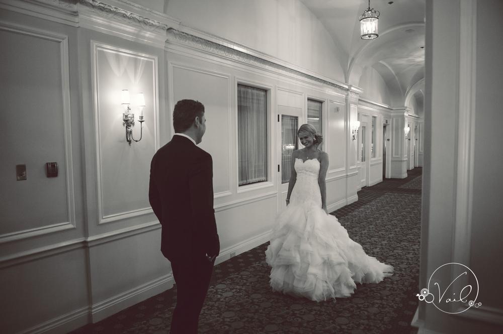 Sodo Park Seattle Wedding Photography-22.jpg