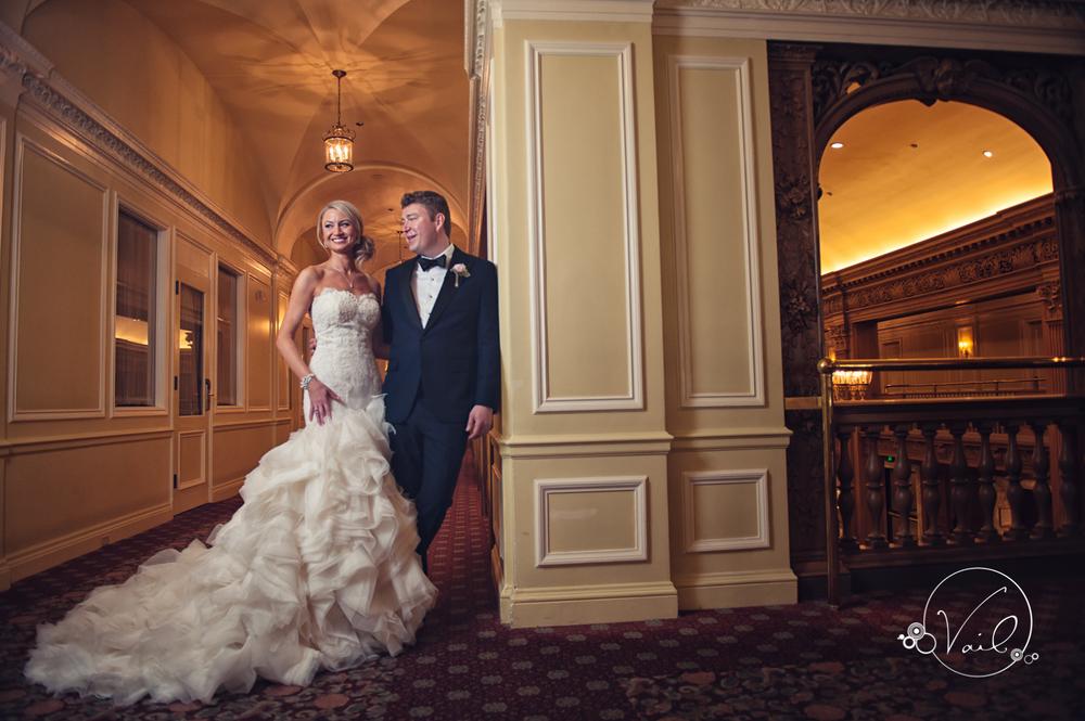Sodo Park Seattle Wedding Photography-24.jpg