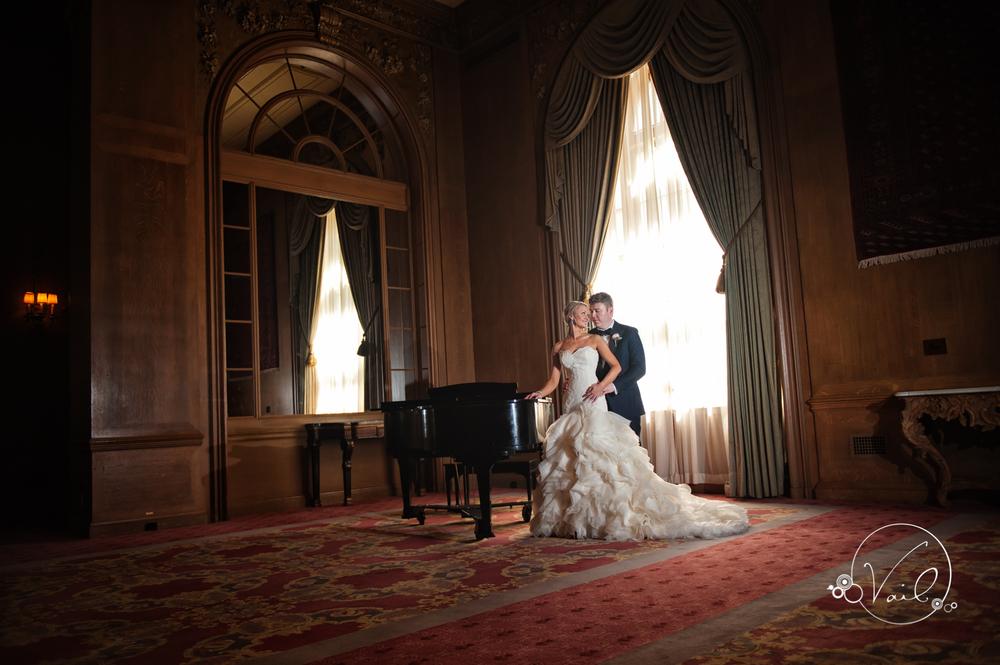 Sodo Park Seattle Wedding Photography-25.jpg