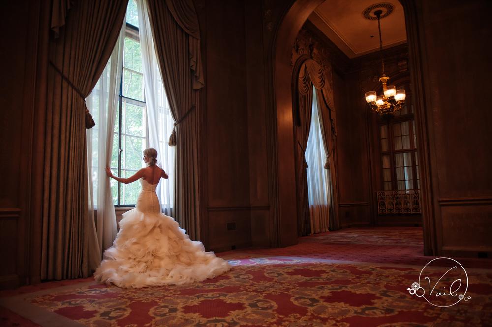 Sodo Park Seattle Wedding Photography-27.jpg