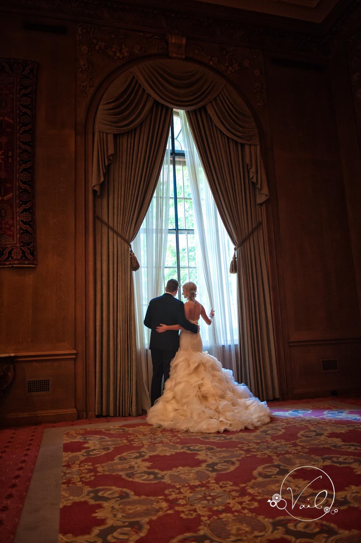 Sodo Park Seattle Wedding Photography-28.jpg