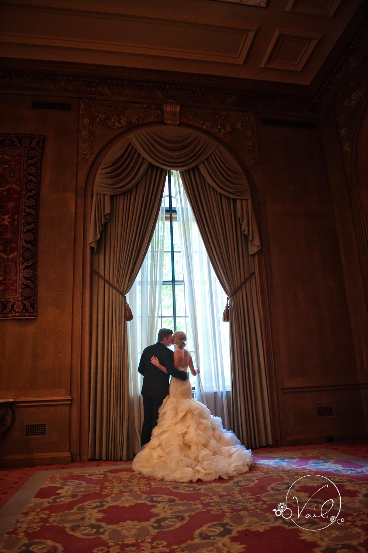 Sodo Park Seattle Wedding Photography-29.jpg