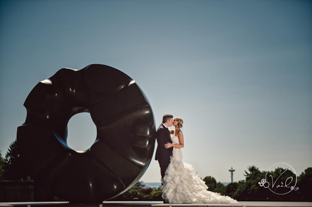 Sodo Park Seattle Wedding Photography-31.jpg