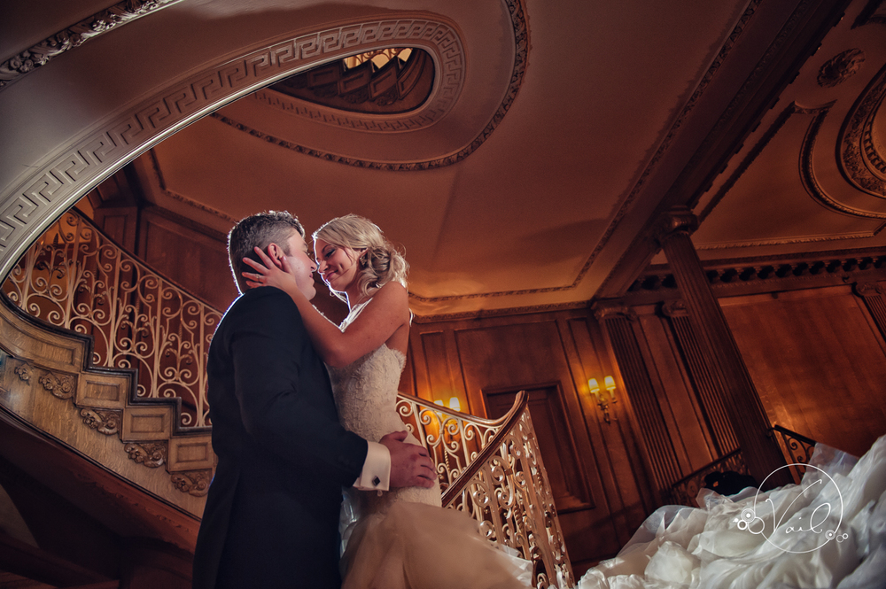 Sodo Park Seattle Wedding Photography-30.jpg