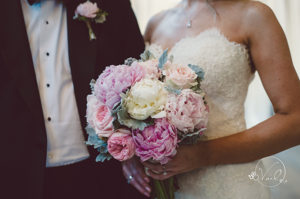 Sodo Park Seattle Wedding Photography-33.jpg