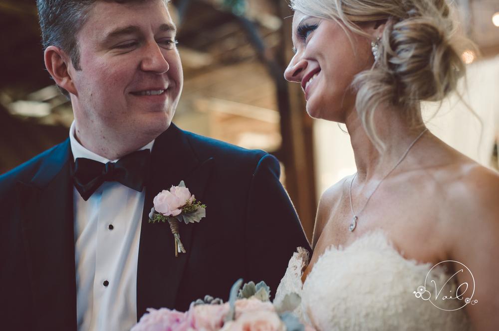 Sodo Park Seattle Wedding Photography-34.jpg