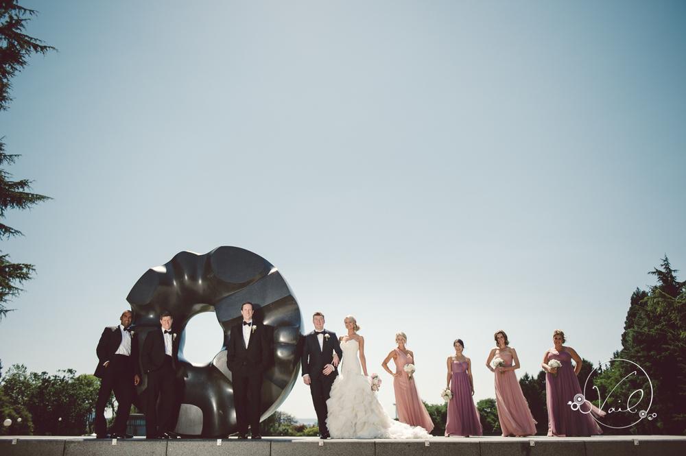 Sodo Park Seattle Wedding Photography-32.jpg