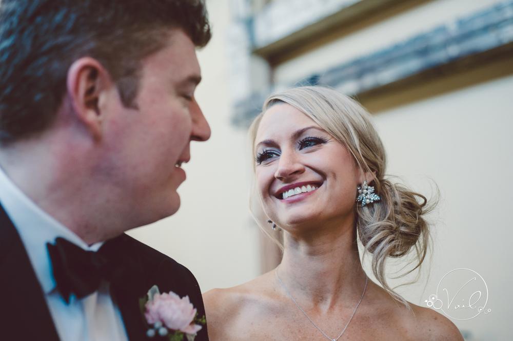 Sodo Park Seattle Wedding Photography-35.jpg