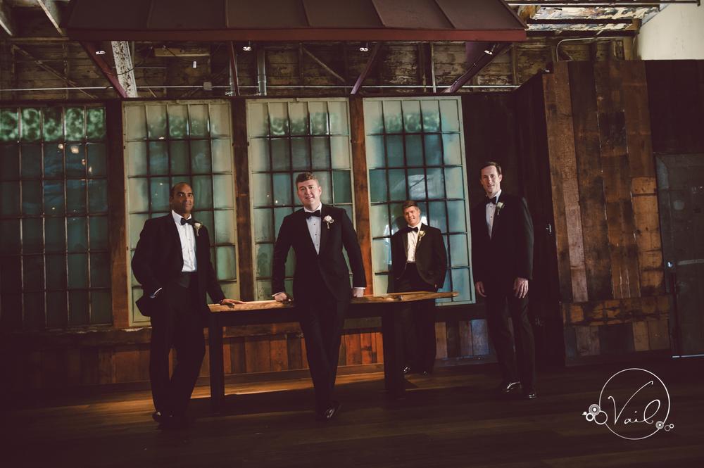 Sodo Park Seattle Wedding Photography-36.jpg
