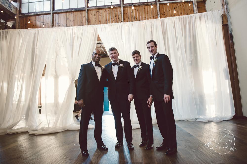 Sodo Park Seattle Wedding Photography-37.jpg