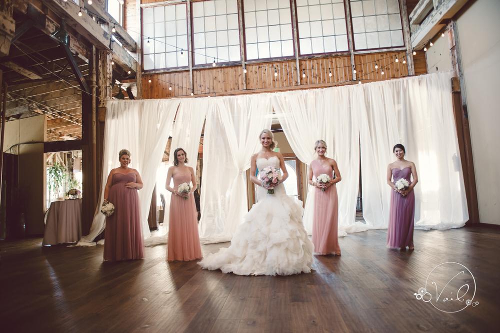 Sodo Park Seattle Wedding Photography-38.jpg