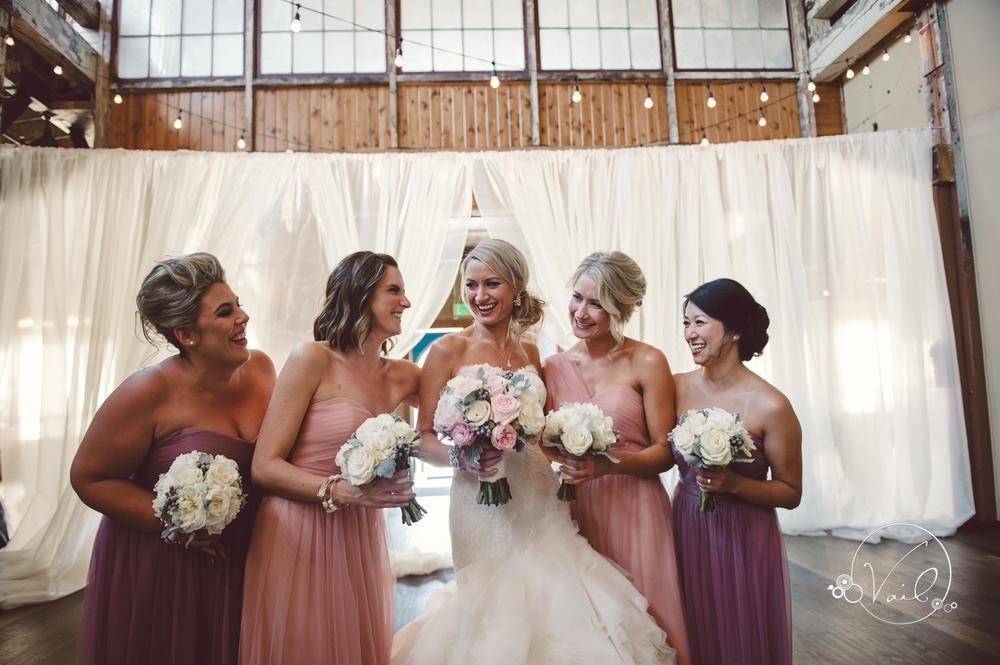 Sodo Park Seattle Wedding Photography-39.jpg