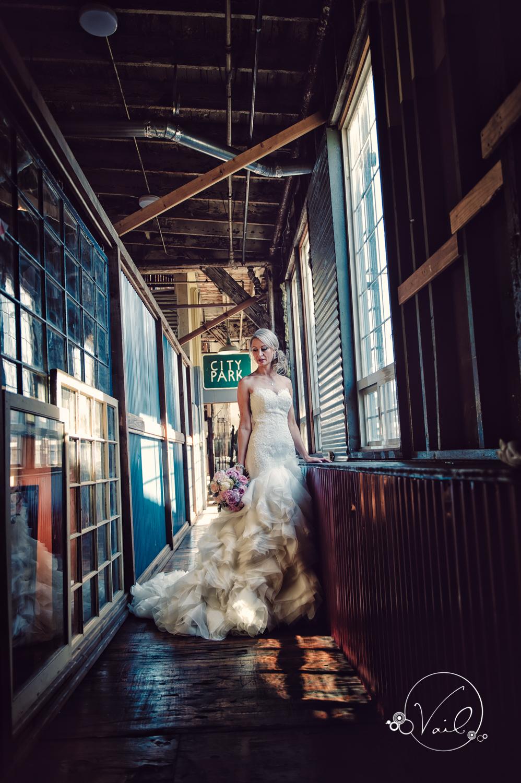 Sodo Park Seattle Wedding Photography-40.jpg