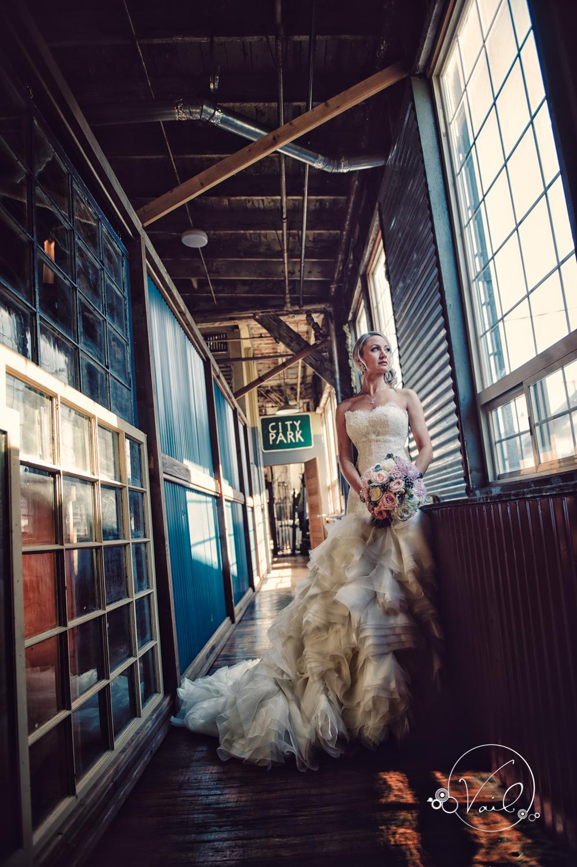 Sodo Park Seattle Wedding Photography-41.jpg
