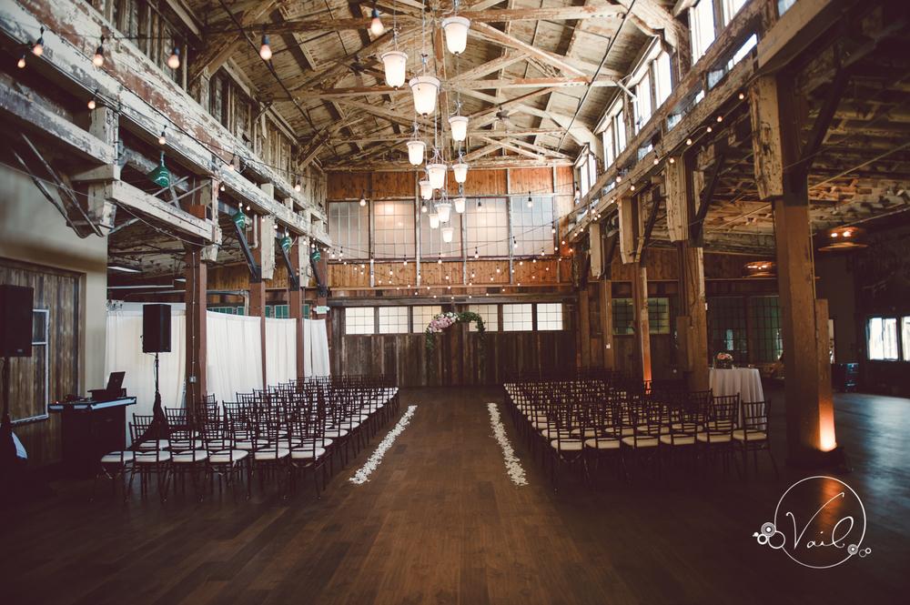 Sodo Park Seattle Wedding Photography-42.jpg