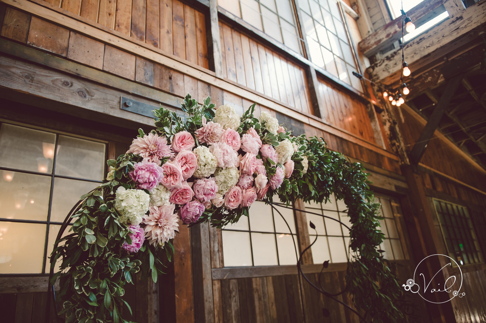 Sodo Park Seattle Wedding Photography-43.jpg