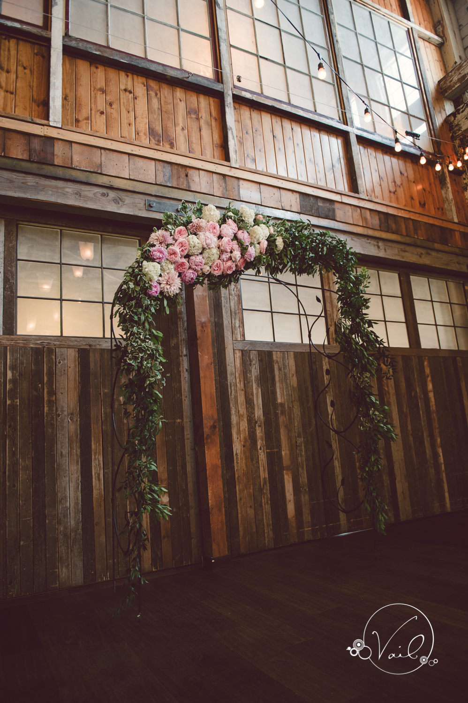 Sodo Park Seattle Wedding Photography-44.jpg