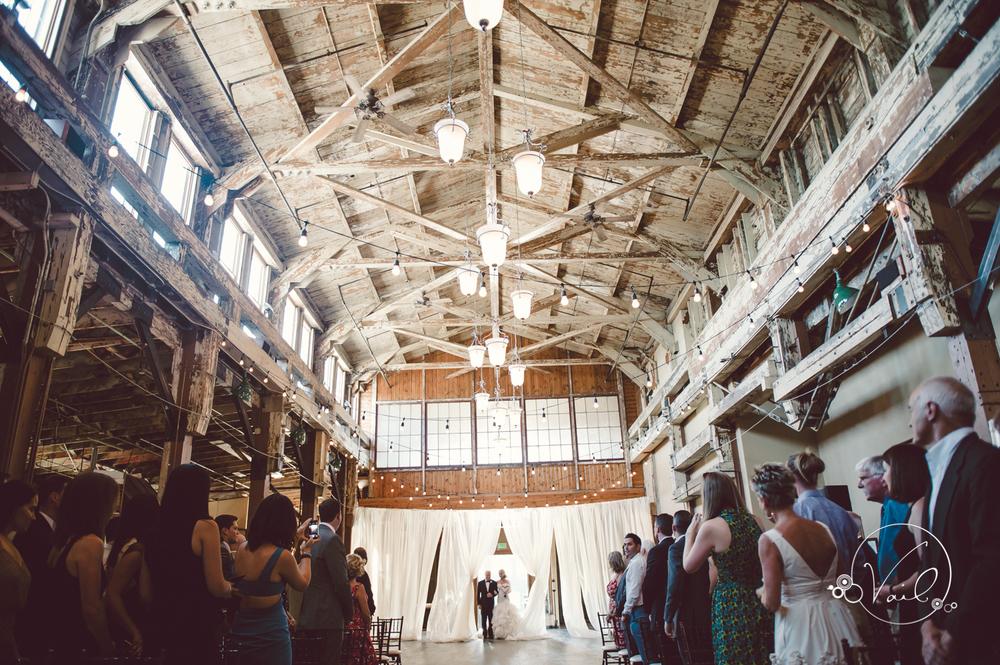 Sodo Park Seattle Wedding Photography-47.jpg