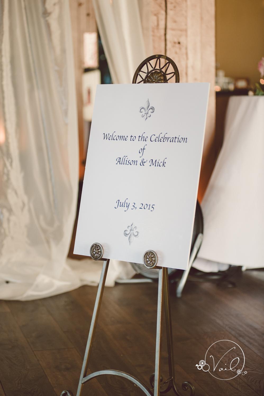 Sodo Park Seattle Wedding Photography-46.jpg