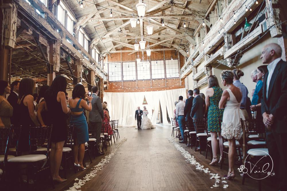 Sodo Park Seattle Wedding Photography-48.jpg