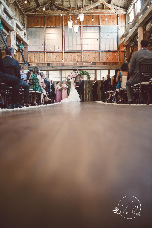 Sodo Park Seattle Wedding Photography-50.jpg
