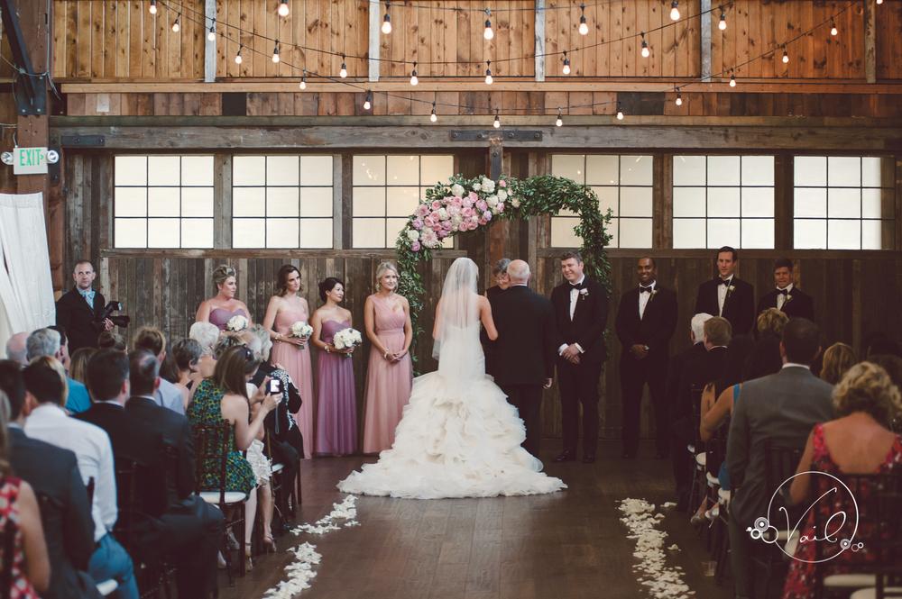 Sodo Park Seattle Wedding Photography-49.jpg