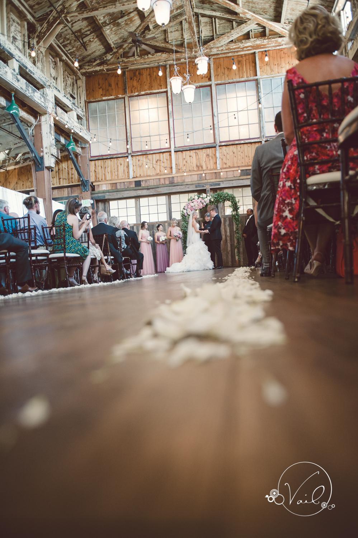 Sodo Park Seattle Wedding Photography-51.jpg