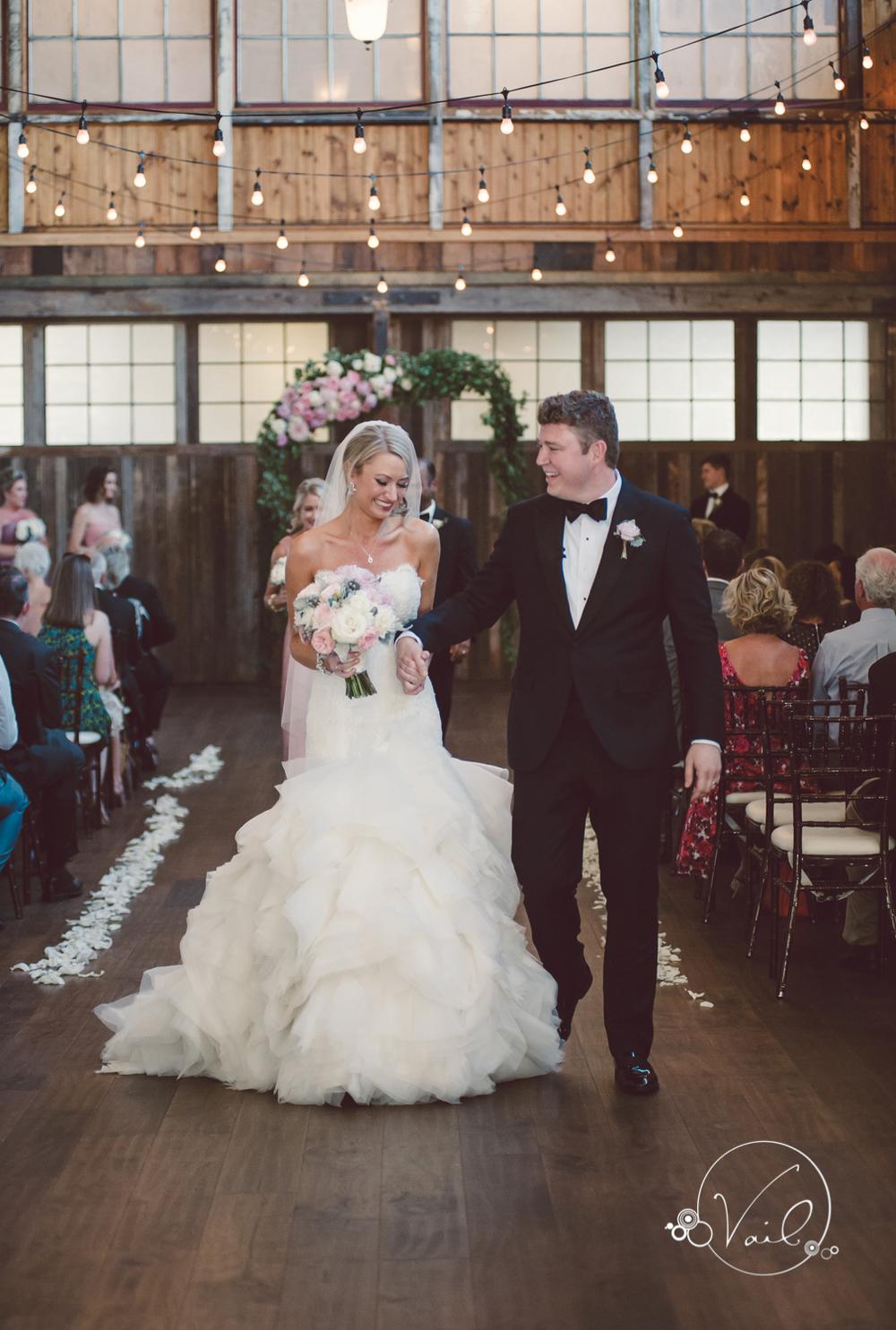 Sodo Park Seattle Wedding Photography-54.jpg