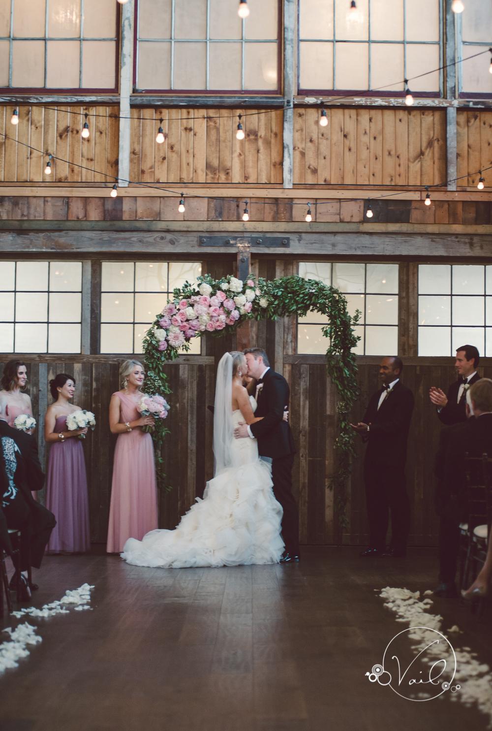 Sodo Park Seattle Wedding Photography-53.jpg