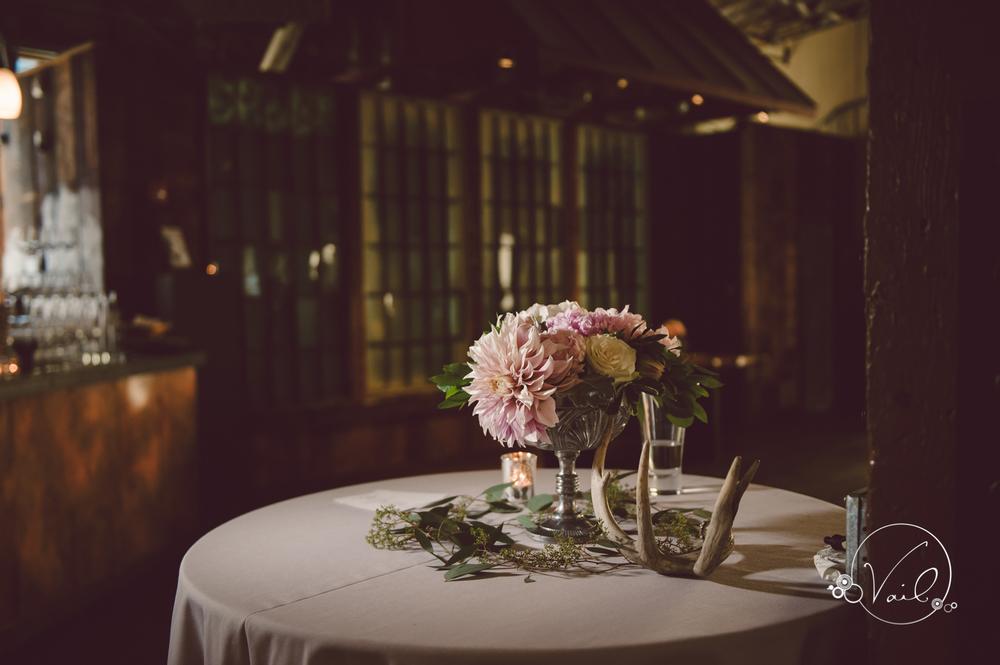Sodo Park Seattle Wedding Photography-57.jpg
