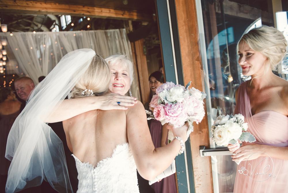 Sodo Park Seattle Wedding Photography-56.jpg