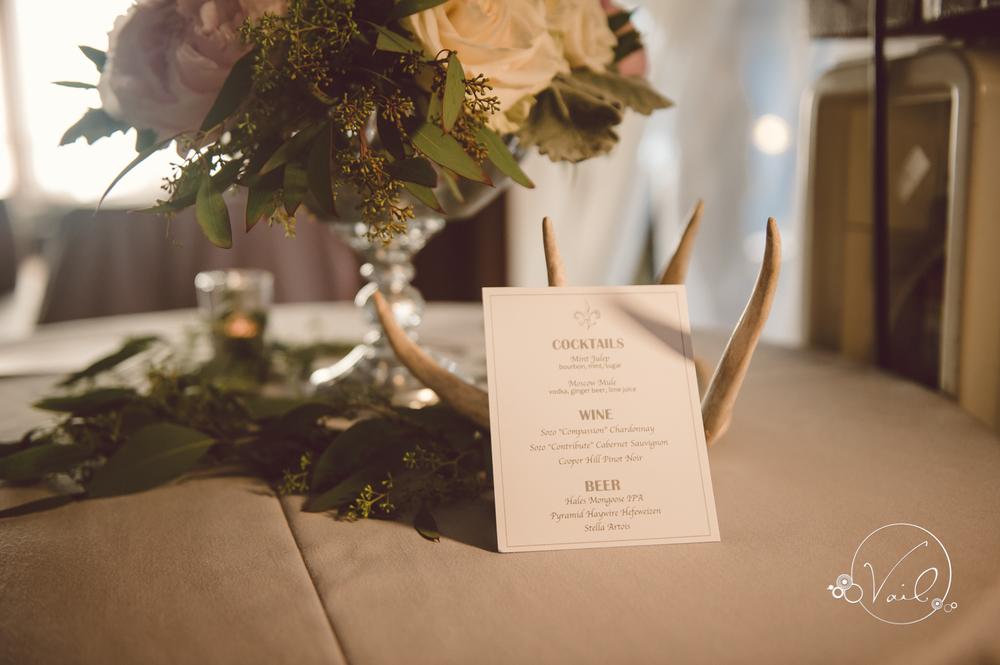 Sodo Park Seattle Wedding Photography-60.jpg